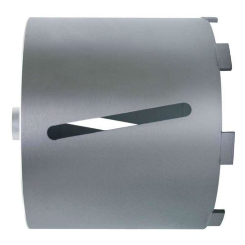 Mexco DCX90 182mm Dry Diamond Core Drill