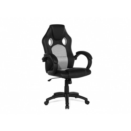 Office Chair - Computer Chair - Office Furniture -  - REST
