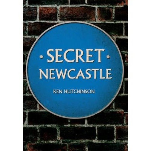 Secret Newcastle