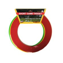 Eyeline Golf Short Game Target for Putting and Chipping (Pack of 3)