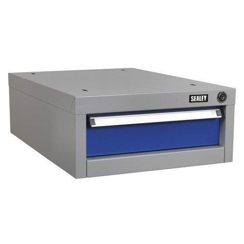 Sealey API14 Single Drawer Unit for API Series Workbenches