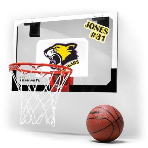 SKLZ PRO Mini Basketball Hoop XL