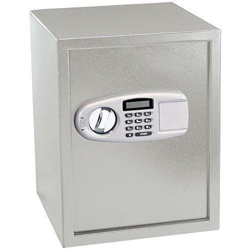 Electronic Safe 450x350x350 - Draper 44l 38218 -  electronic safe draper 44l 38218