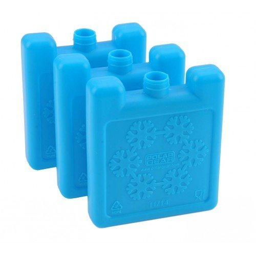 Mini Ice Boards 3 Pack