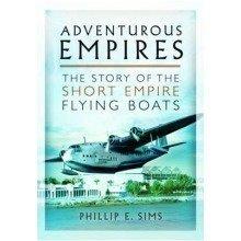 Adventurous Empires