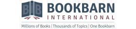 Bookbarn International Limited